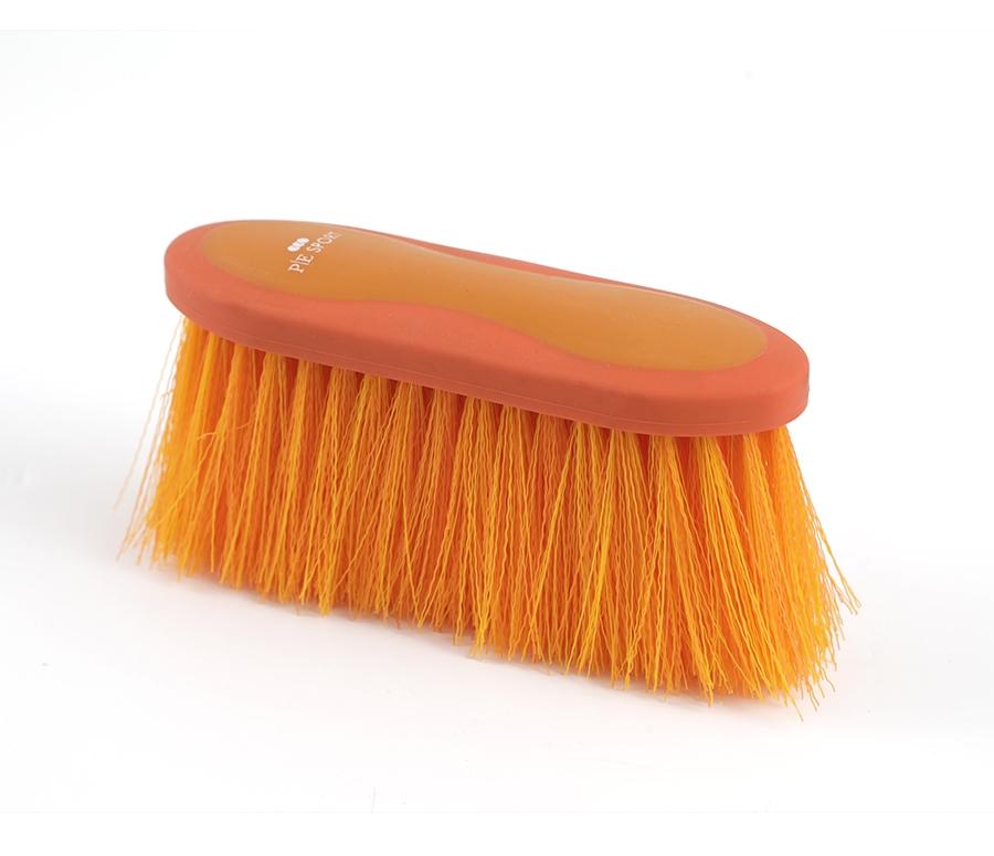 orange-and-amber