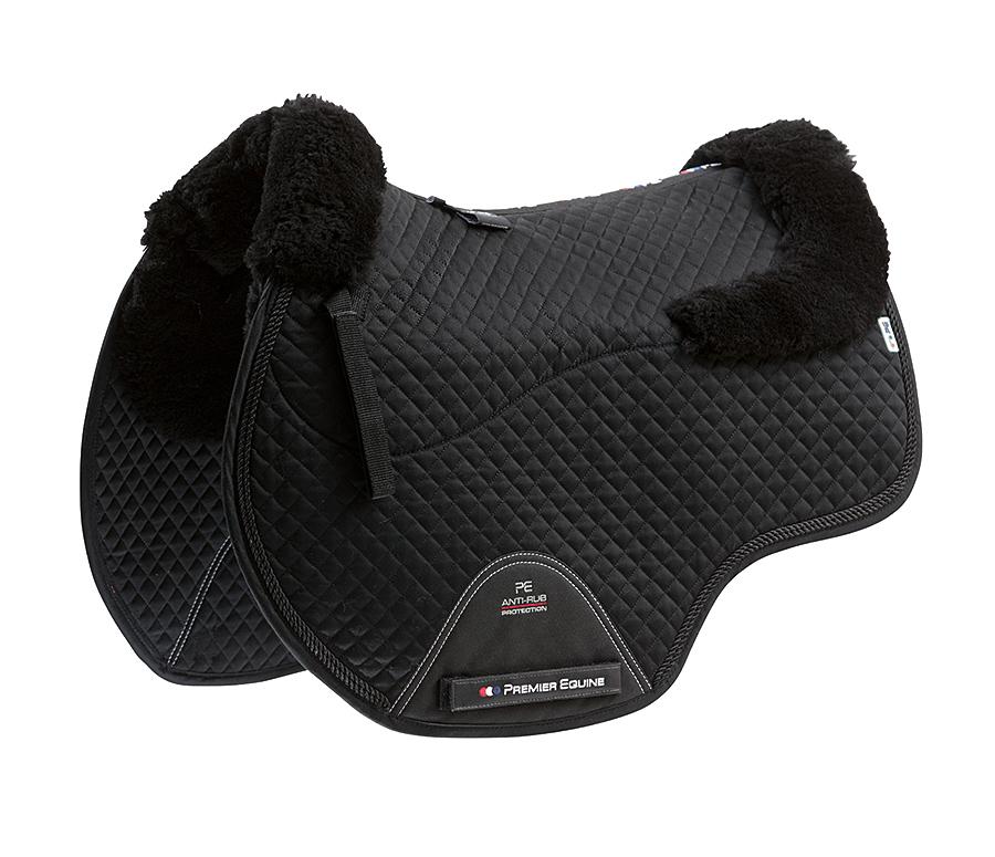 black-black-wool