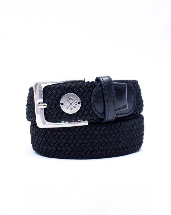 black-leather-half-pass